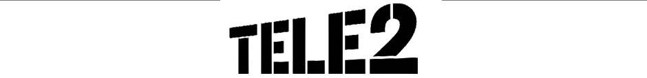 Tele2 opwaarderen