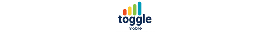 Toggle-Mobile opwaarderen