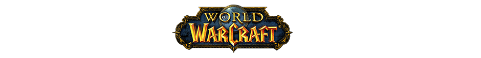 World of Warcraft opwaarderen