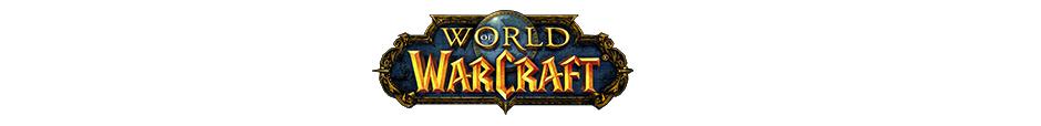 World of Warcraft opwaarderen