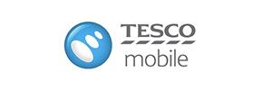 Tesco Mobile