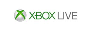 Xbox Digital Gift Card