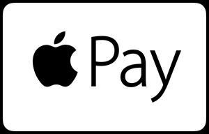 ApplePay