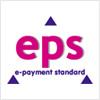 EPS Online-Überweisung