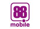 88 mobile beltegoed opwaarderen