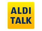 Aldi Talk aufladen