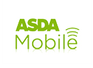 Asda Mobile 5 pounds
