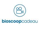 Bioscoopcadeau code online kopen