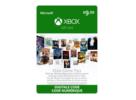 XBOX Game Pass 9.99