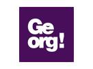 Ge org aufladen