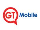GT-mobile beltegoed opwaarderen
