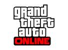 Buy GTA Online online