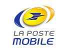 La Poste Mobile 5 EUR