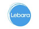 Lebara Unlimited Light €20