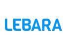 LebaraMobile 5 Euro