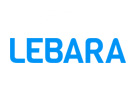 Lebara 1GB DE
