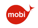 Mobi 15 Euro