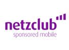Netzclub aufladen