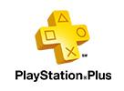 PS Plus code online kopen