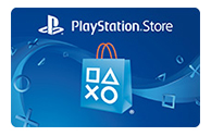 €10 PlayStation Store