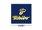 Tchibo Mobil 10 Euro