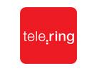 Tele.Ring 10 Euro