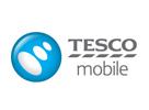 Tesco Mobile 15 Pounds