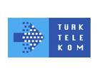 Türk Telekom belwaarde herladen