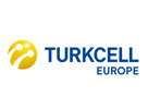 Turkcell 5 EUR