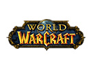 World of Warcraft aufladen