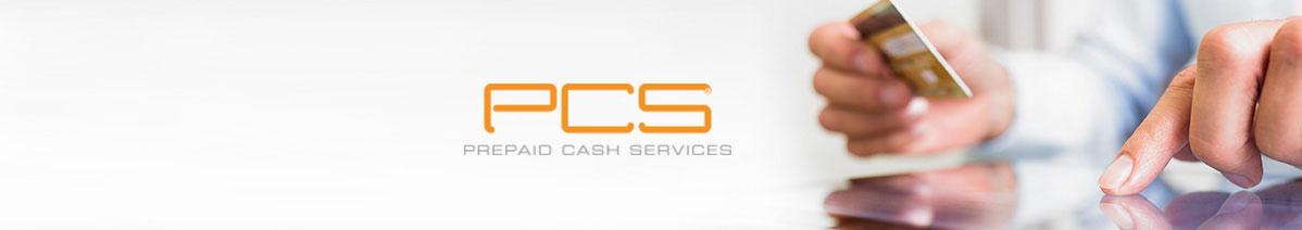 Carte PCS