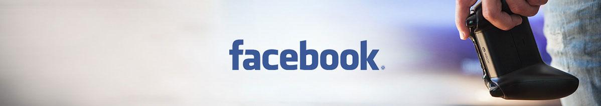 Facebook Gift Card opwaarderen