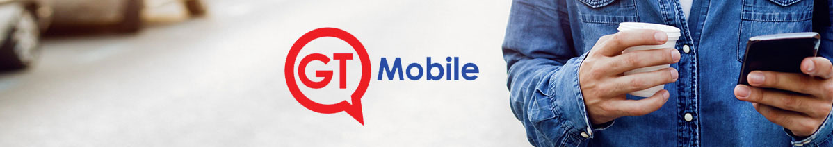 GT mobile opwaarderen