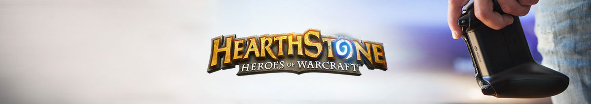 Hearthstone gift cards