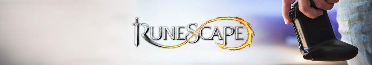 Runescape Membership Card