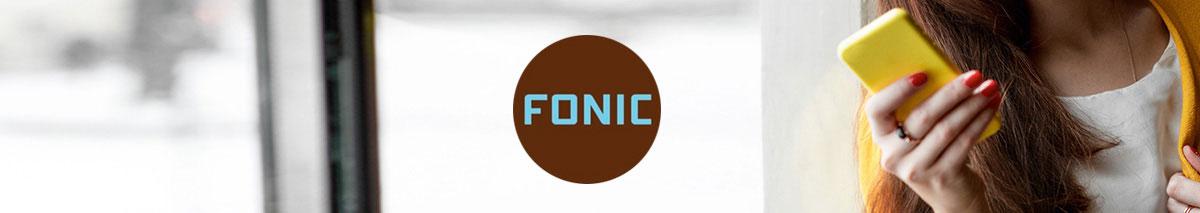fonic aufladen kaufe online ab 20. Black Bedroom Furniture Sets. Home Design Ideas