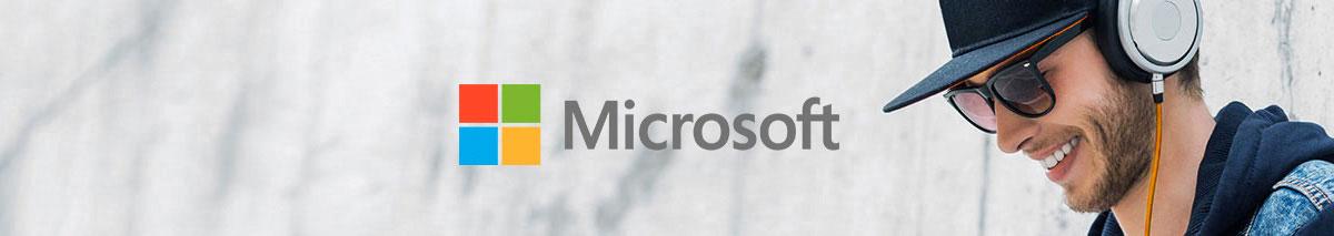 Microsoft Gift Card aufladen