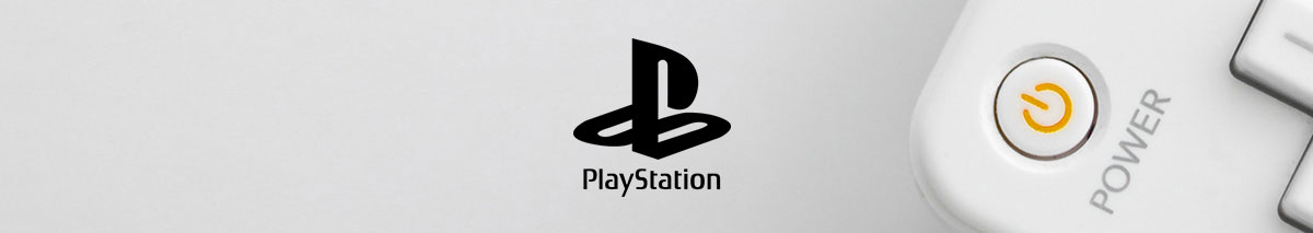 PSN Card aufladen
