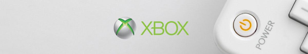 Xbox Gift Card aufladen