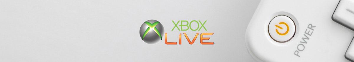 Xbox Gift Code aufladen