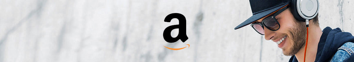 Amazon Gift Card Top up