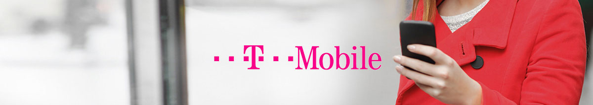 T-mobile Top up