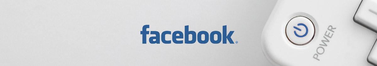 Recharge Carte Facebook
