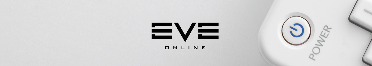 Recharge EVE Online