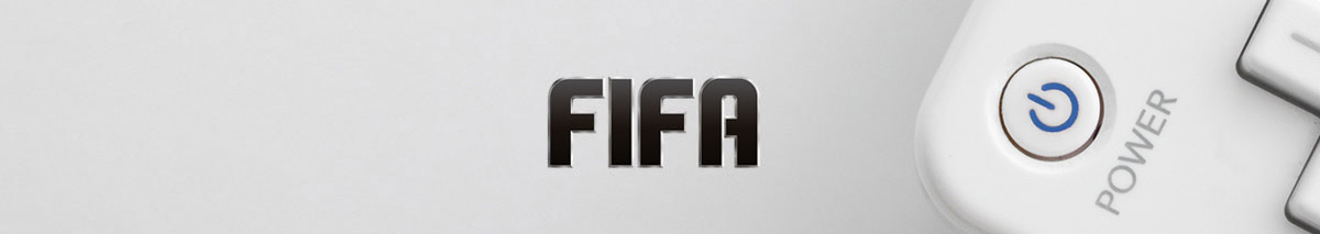 Recharge Fifa