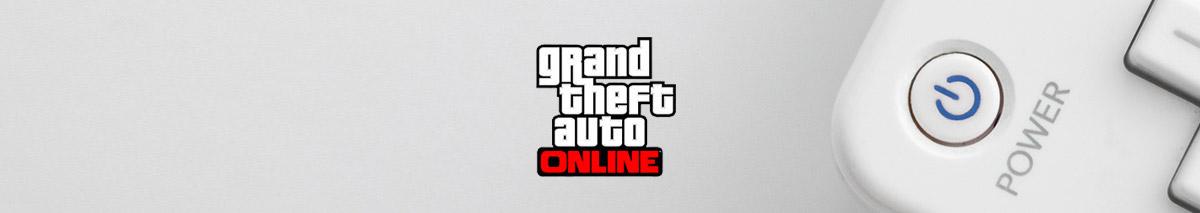 Recharge GTA Online