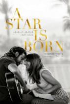 A Star Is Born Film