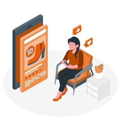 Amazon Gutschein einlosen