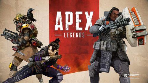 Apex Legends | Alles wat je moet weten: Apex Legends download, Battle Pass Season 1, bots, beste characters, weapons, items, Apex Legends vs Fortnite en meer (Update)