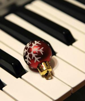 beste-kerstliedjes